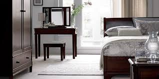 will it fit bedroom furniture m u0026s