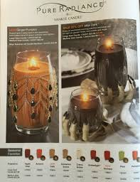 halloween candle jars yankeecandlehalloween2014catalog10 1 u2013 scentsationalist