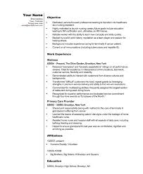 exles of entry level resumes resume entry level rn 28 images resume objective exles clinical
