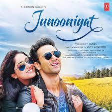 download mp3 album of hamari adhuri kahani hamari adhuri kahani original motion picture soundtrack by jeet