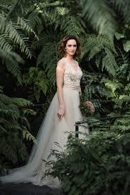 custom wedding dress custom wedding dress minneapolis custom bridal dressmaker