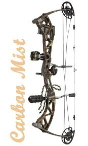 178 shop huntingbow images compound