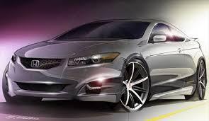 honda cars all models honda car keyway lock security inc