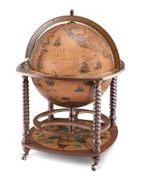 Large Bar Cabinet Large Globe Bar Cabinet Free Shipping Usa Europe Canada