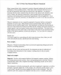 Fund Accountant Resume Amazing Indeed Calgary Accounting Resume Gallery Guide To The