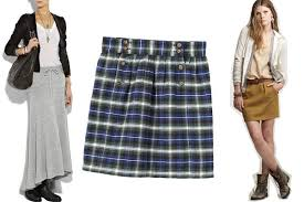 Wool Skirts For Winter Skirts With Leggings Warm Winter Skirts With Leggings