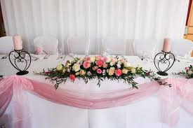 ideas about table decorations wedding ideas