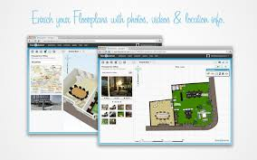 floor planner floorplanner chrome web store