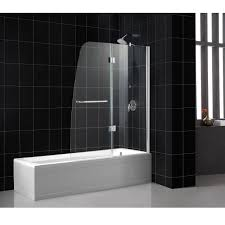 decorating bathroom ideas with kohler bathtubs shower combo and