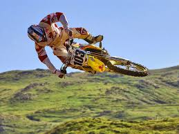 download freestyle motocross motocross screensavers wallpapers wallpapersafari