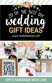 wedding gift diy 101 of the best wedding gifts