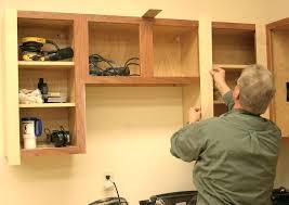 Reface Kitchen Cabinets Diy Reface Kitchen Cabinets Diy Or Kitchen Cabinets Refacing 34