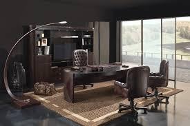 office design archives gentleman u0027s style gentleman u0027s style