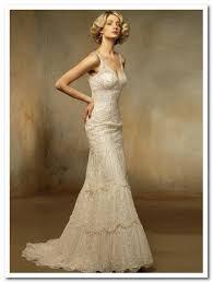 vintage style wedding dress 1920s vintage style wedding dresses wedding dresses wedding
