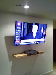 houston home theater installation itek tv installation audio video security cameras pbx voip