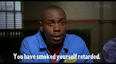 Half Baked Meme - dave chapelle half baked funny shit movies pinterest dave