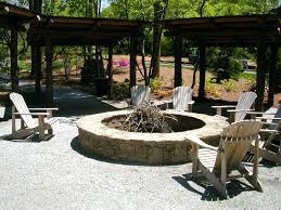 Cheap Diy Backyard Ideas Fire Pits Outdoor Fire Pit Design Diy Backyard Plans Front Yard