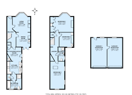 Victorian Floorplans Victorian Terraced House Floor Plan U2013 House Design Ideas