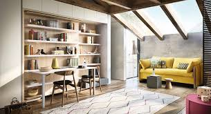 vacation home design ideas decorating ideas for your vacation home resource furniture 10