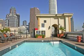 Chair Rentals Downtown Los Angeles The Medici Photo Gallery Picture Living In Downtown Los