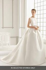 wedding gowns s rosa clara couture wedding dresses bridal gowns nordstrom