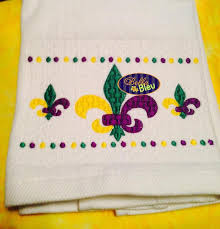 mardi gras embroidery designs mardi gras bleu embroidery
