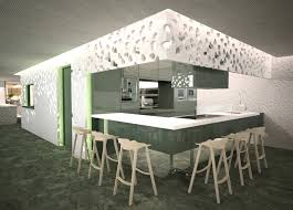 Kitchen Design Wall Tiles by Bathroom Contemporary Bathroom Design With Elegant Porcelanosa