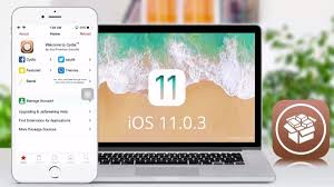 cydia ios 11 u2013 download jailbreak ios 11 0 3 ios 10 3 3 and lower