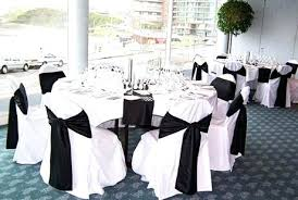 black and white wedding decorations black and white table decorations centerpieces black white