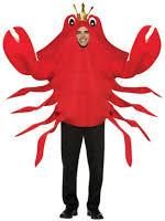 Animal Halloween Costumes Men Halloween Costumes Men Halloween Earth Scary Celebrity