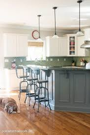 hand painted kitchen cabinets painted kitchen cabinets images painted kitchen cabinets before