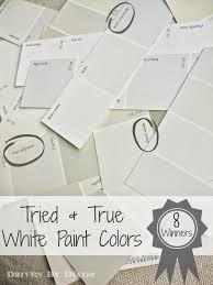 105 best paint chips images on pinterest colors color palettes