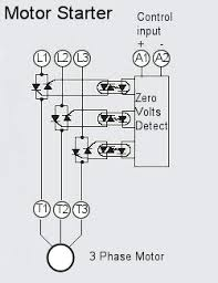 configuration primary windings delta secondary circuit wiring