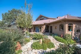 pending u2013 tuscan style home u2013 735 500