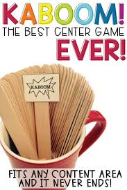 best 25 review games ideas on pinterest games of the generals