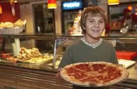 how to buy a cici u0027s pizza franchise chron com