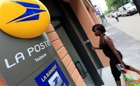 bureau de poste lyon bureau de poste lyon 8 élégant stock la poste veut fermer ses