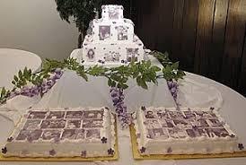 customer created cake photos icing images