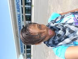 blacks u0027 hair myths aquahlekkergarla