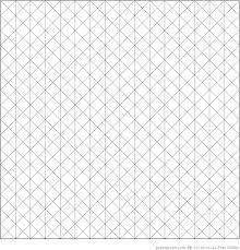 Home Design Graph Paper Isometric Graph Paper Grid Portfolio And Cv Pinterest