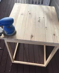 Diy End Table Dog Crate by Better Home And Garden Dog Crate Cover Up Simple To Build But