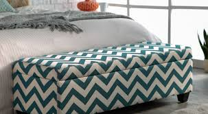 White Bed Bench Storage Dazzle Graphic Of Dreadful Dreadful Duwur Awe Inspiring Dreadful