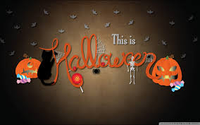 halloween background wallpapers this is halloween hd desktop wallpaper high definition mobile