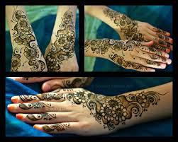 83 best bridal henna mehndi designs images on pinterest henna