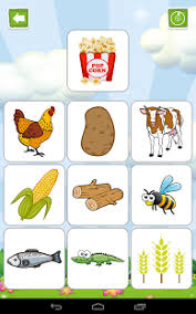 preschool adventures 3 pro android apps on google play
