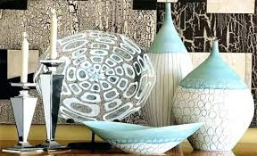 home decor shops online turquoise home decor accessories home decor catalog stores