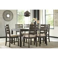 6 person dining table sets hayneedle quick view