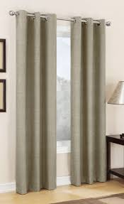 Velvet Drapes Target by Curtains Wonderful Blackout Curtains Target For Home Decoration