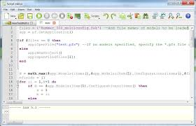 lua scripting and automation u2014
