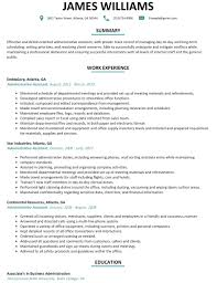 executive assistant resumes examples sample admin resume australia executive assistant resume example resume samples australia resume cv cover letter